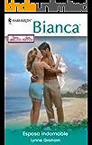 Esposa indomable (Miniserie Bianca)
