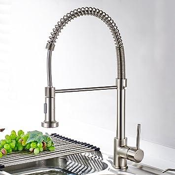 100 Ikea Küche Wasserhahn Bilder Ideen Zum Hübscher Ikea Küche ...