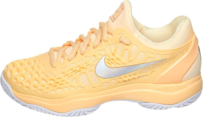 nike zoom cage 3 femme