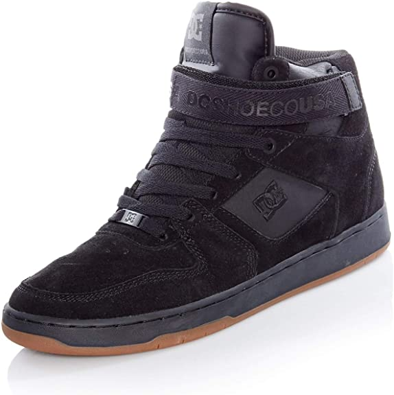 DC Shoes Pensford S - Skate Shoes for