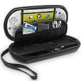 Protective Case Compatible Sony PlayStation Vita