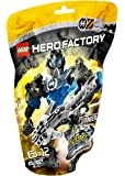 LEGO Hero Factory 6282 - Stringer