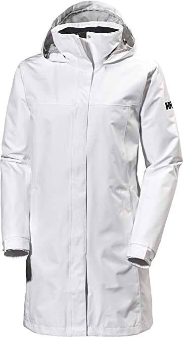 Details about  /HH Helly Hansen Aden Insulated Coat Women 62649 Black Womens Winter Jacket winterma show original title