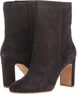 d90c08a68fe Dolce Vita Women s Chase Stretch Booties