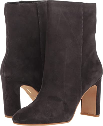 4f3da9d9d5ad Amazon.com | Dolce Vita Women's Chase Stretch Booties | Ankle & Bootie