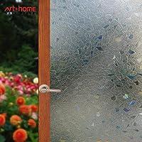 Arthome Window Film AH004