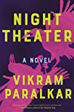 Night Theater: A Novel