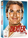 Dexter - Saison 2 - Coffret 5 DVD