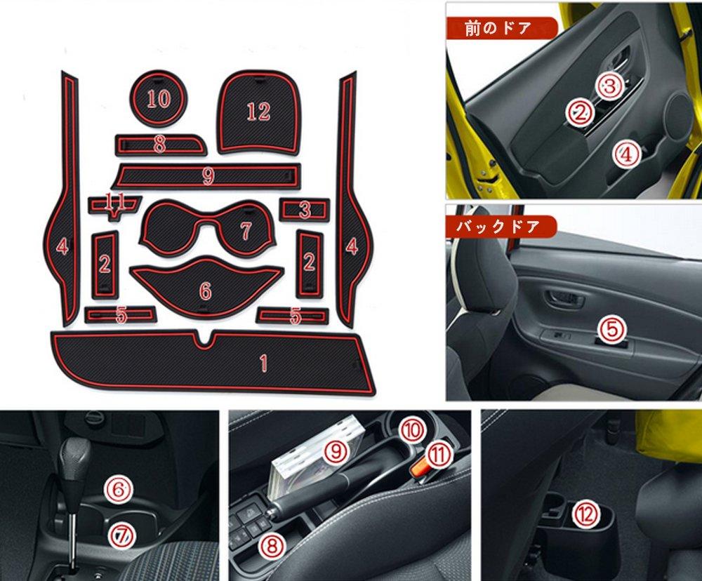 100W Halogen Driver side WITH install kit 2009 Honda RIDGELINE Post mount spotlight 6 inch -Black