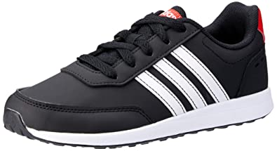 KChaussures Adidas Vs 2 Switch Mixte De Fitness Adulte 1lF3uKJTc5