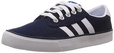 438221aa0ca01d adidas Originals Kiel