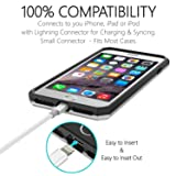 Boost+ Chargers, 2.4A Power Adapter 2-Port Travel