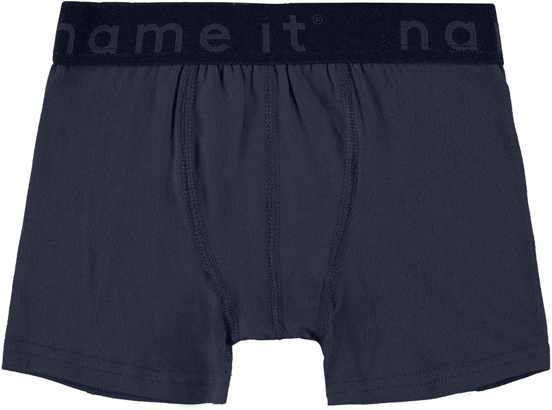NAME IT Jungen Unterhose