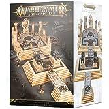 Games Workshop Warhammer Age of Sigmar: The Enduring Stormvault