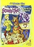 ¿Que Hay De Nuevo Scooby-Doo? Volumen 5 El Robo De Los Cachorros [DVD]