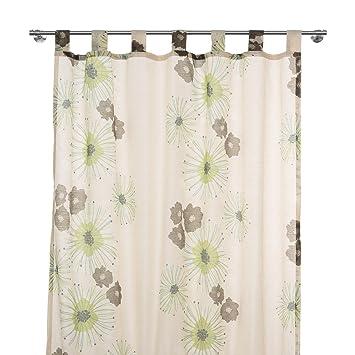 rideau gris et vert finest mmoire maison chevron rideau de douche dcor la maison blanc gris. Black Bedroom Furniture Sets. Home Design Ideas