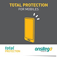 OnsiteGo 15 Months Total Protection Plan for Mobiles (Rs. 5,001 to Rs. 10,000)