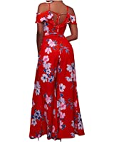 Eloise Isabel Fashion dress NEW mulheres sexy profundo decote em v vestidos de verão maxi dress