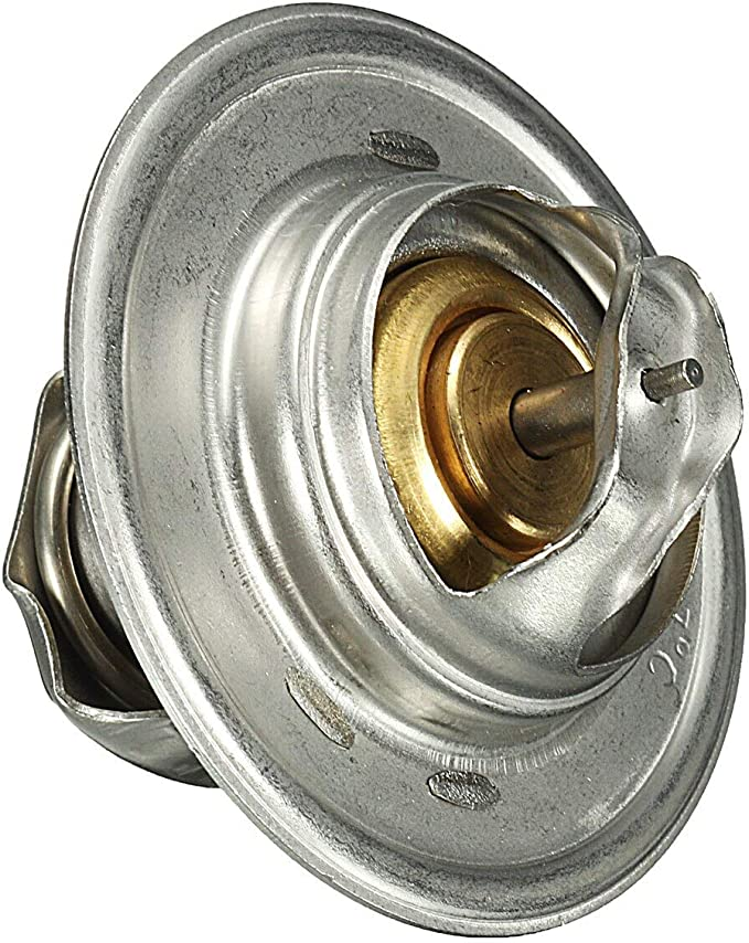 For Audi A4 1.8 Turbo Q Thermostat+Seal 050 121 113 C