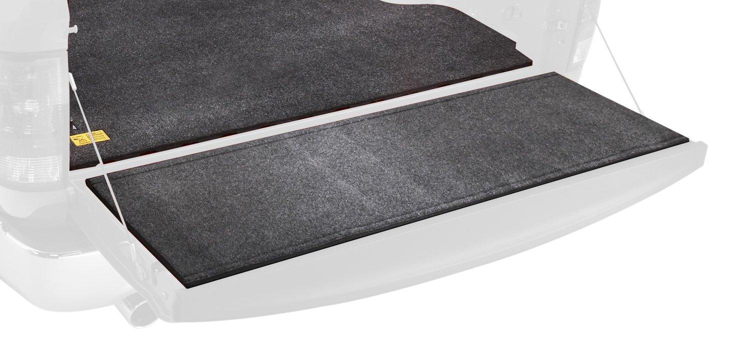 Bedrug BMC99TG Tailgate Mat