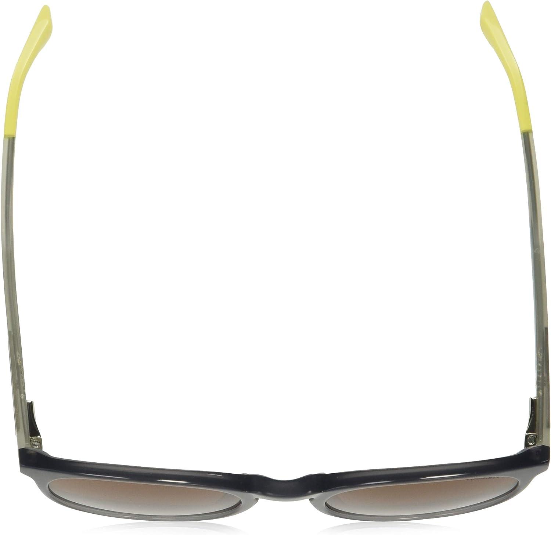 Hackett Bespoke Sunglasses London Lunettes de Soleil Homme Gris