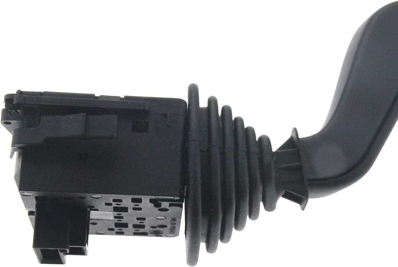 Paytion Auto Vehicle Indicator Stalk Column Switcher Compatible with Combo Corsa C Meriva Tigra B