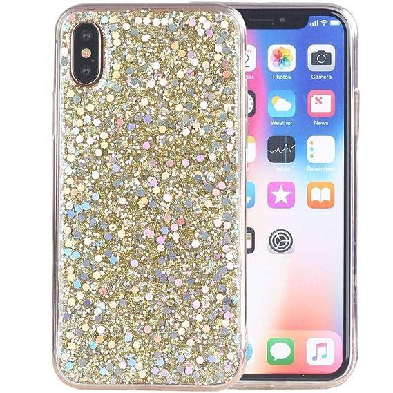 27404a289a1 Amazon.com  iPhone Xs Max Case