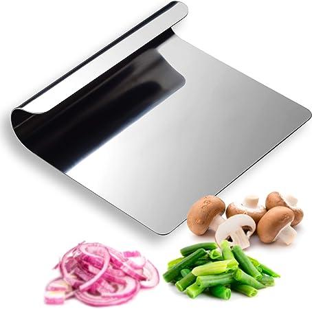 Compra Espátula multifunción para la cocina de Hausfelder, de ...