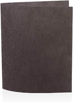 Colourlock Spannstoff Zum Unterkleben Ca 25 X 15 Cm Baumarkt