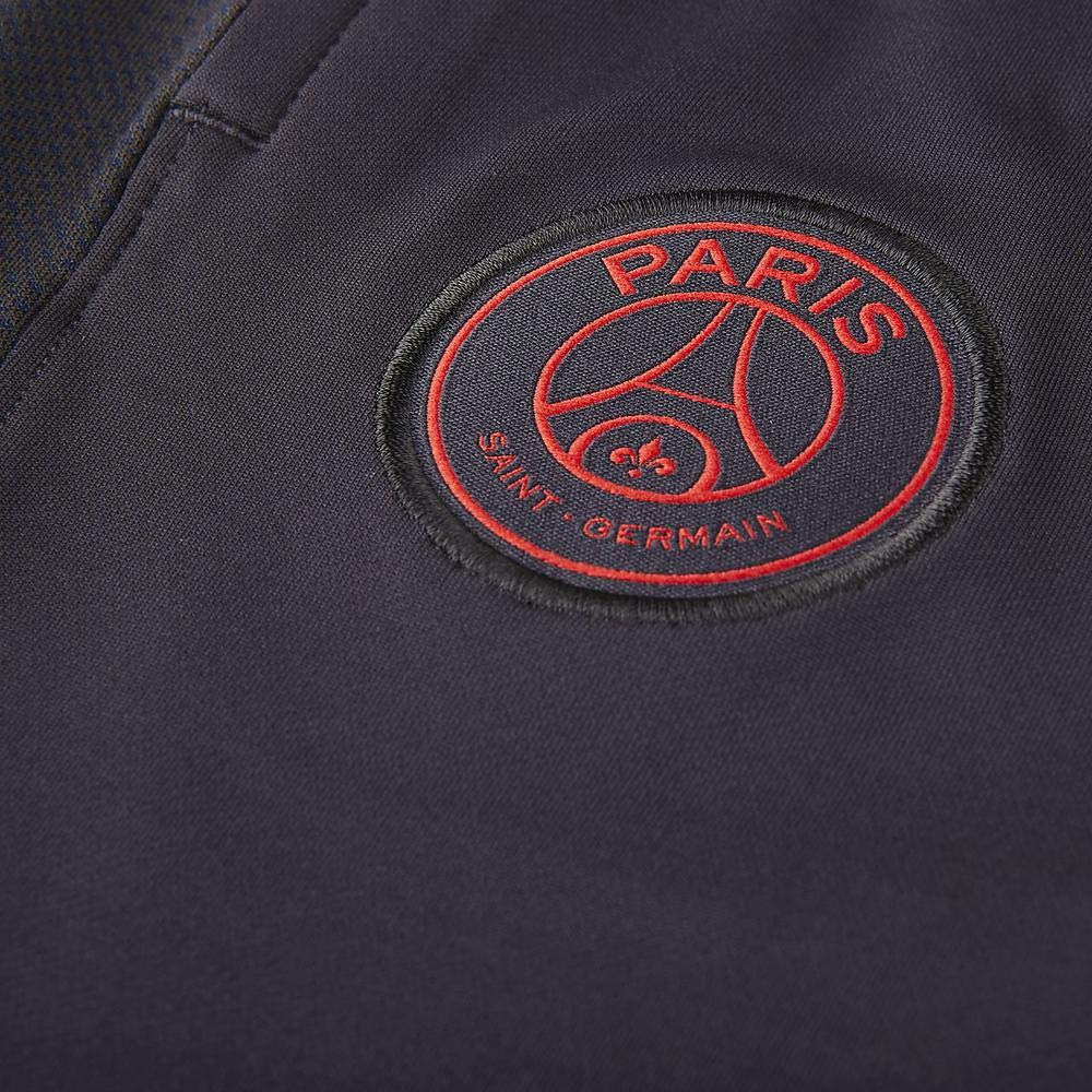 Hombre Nike PSG M Nk Dry Strk Pant KP Pantal/ón