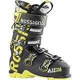 Rossignol - Chaussures De Ski Alltrack Pro 120 Noir Homme - Homme - Noir