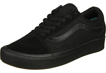 vans scarpe old skool comfycush