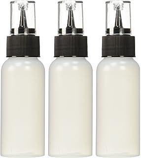 Fox Run 43901 Plastic Squeeze Bottle Regular Clear Fox Run Craftsmen