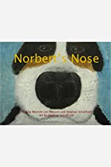 Norbert's Nose Kindle Edition