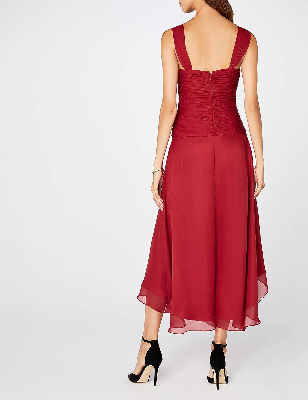 Astrapahl Vestito Donna