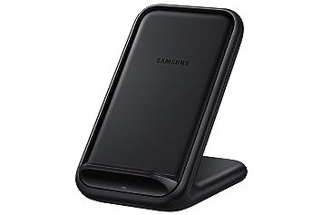 Samsung Ep-N5200 - Cargador inalámbrico (15 W)