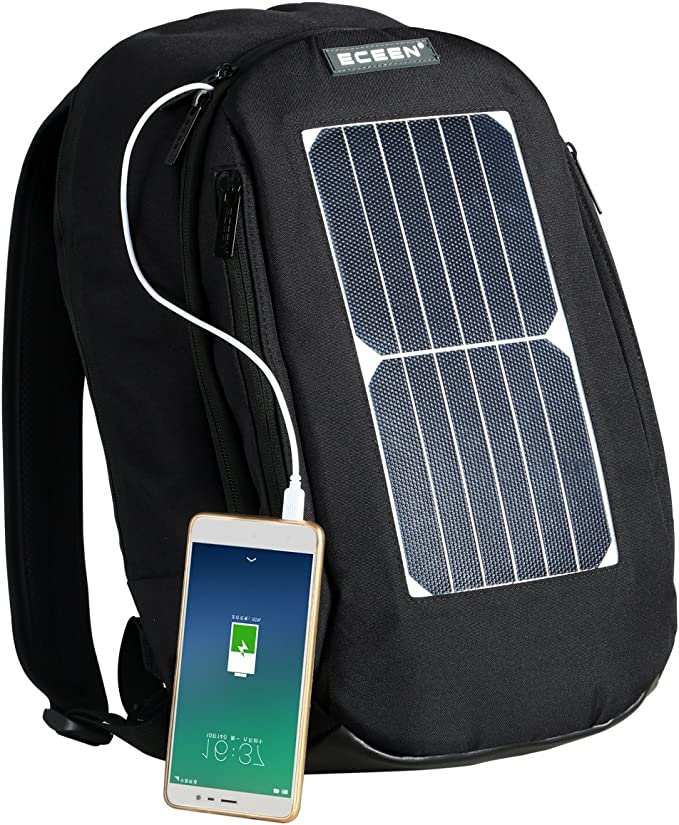 meilleur 2020 sac à dos solaire decathlon-test-panneau-eceen-voltaic-comparatif-achat-eceen dos solaire guide dachat solaire guide dachat comparatif