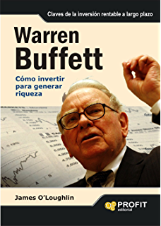 Amazon gua para invertir en oro y plata spanish edition warren buffett spanish edition fandeluxe Choice Image