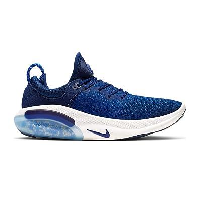   Nike Men's Joyride Run Flyknit Running Shoes