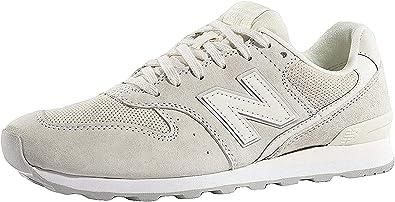 New Balance Wr996-wpb-d, Zapatillas para Mujer