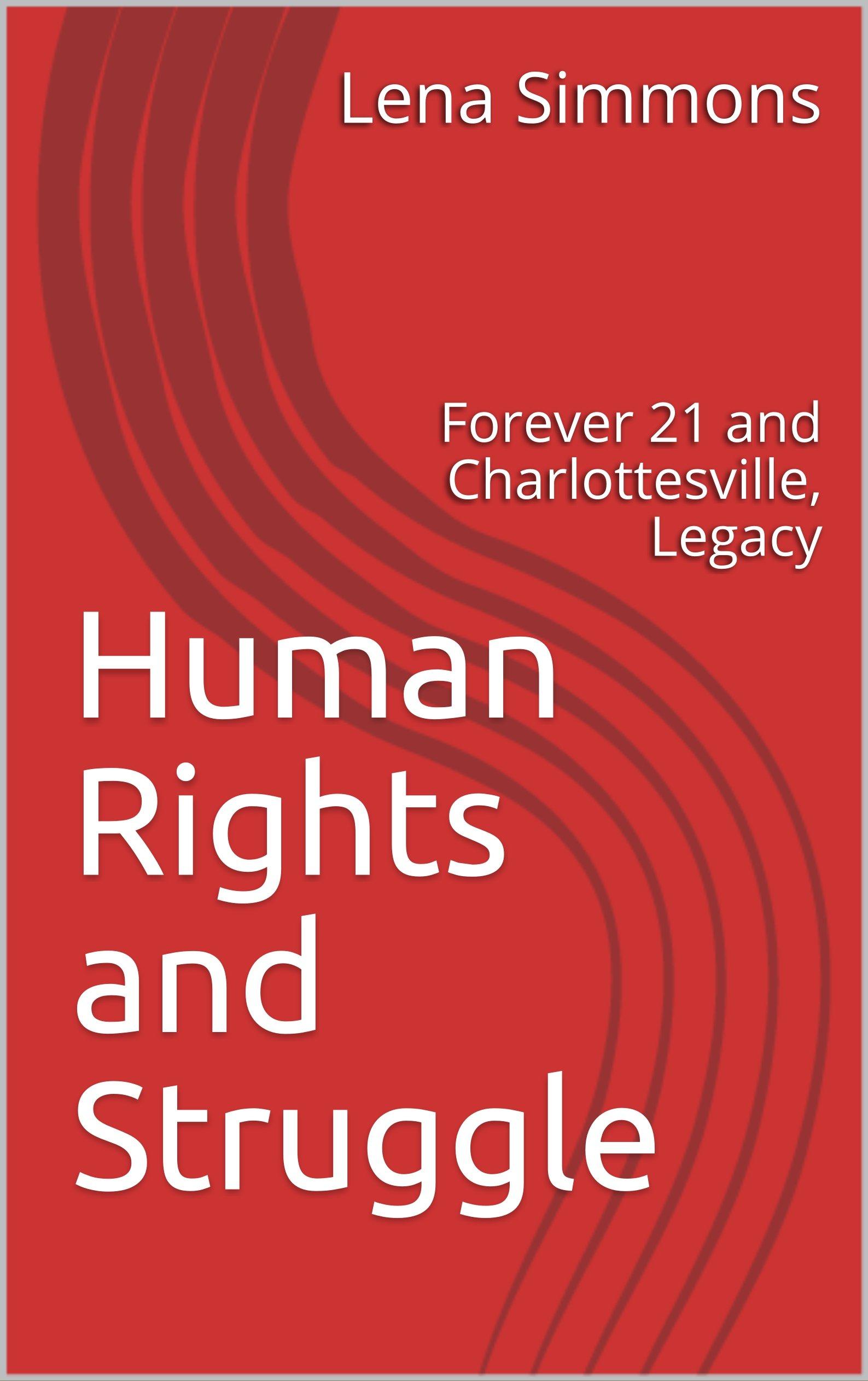 Human Rights  English Edition
