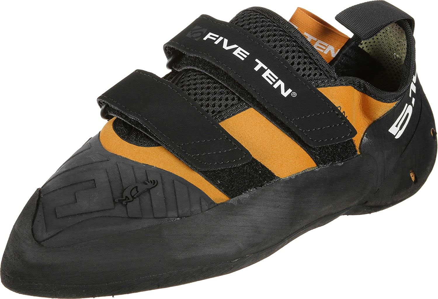 Five Ten Men's Anasazi Pro Rock Climbing Shoe