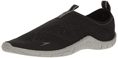 Women's Surf Knit Athletic Water Shoe