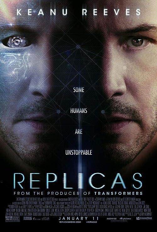Lionbeen Replicas Movie Poster Cartel de la Pelicula 70 X 45 ...