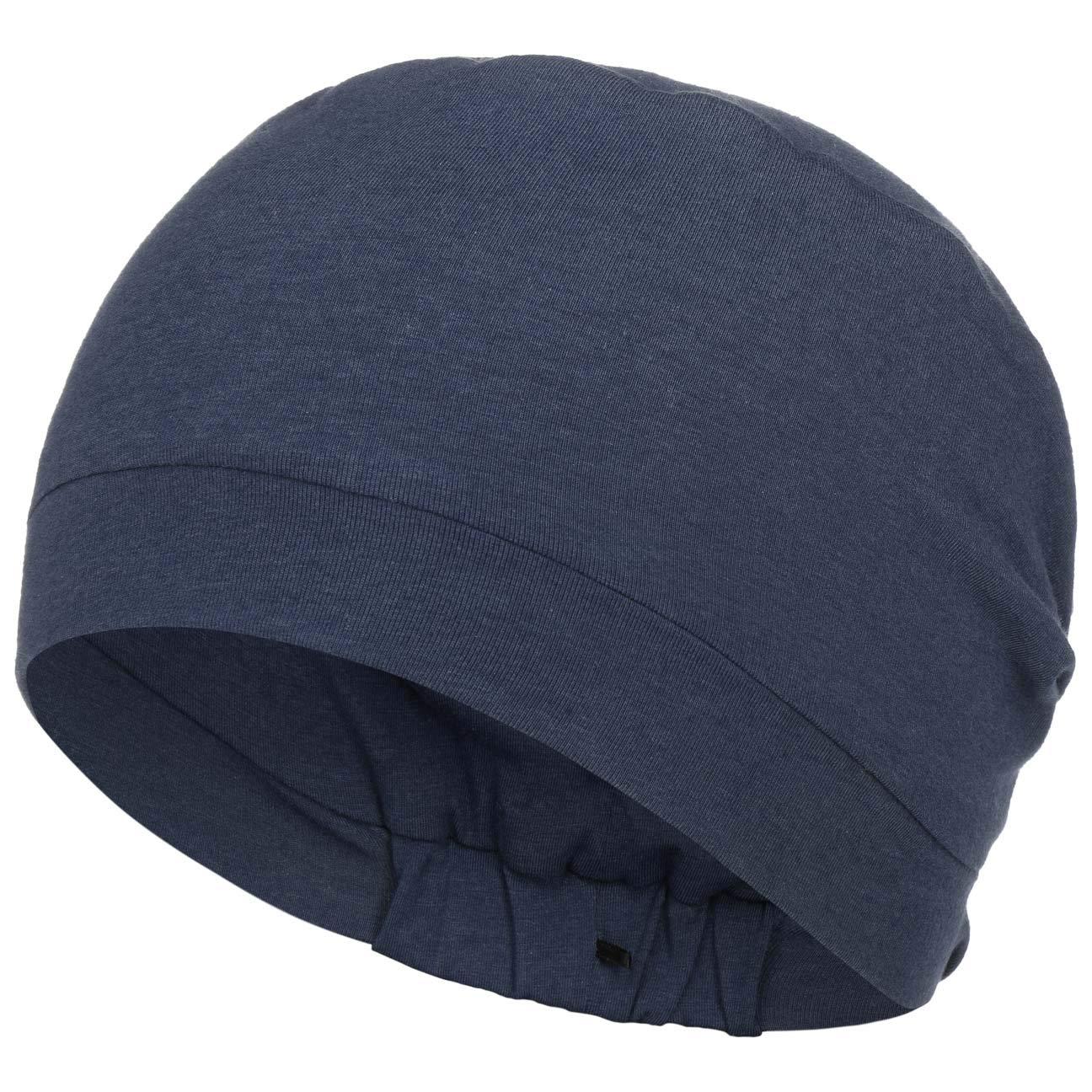 Christine Headwear Laura-Uni Baumwollturban Kopftuch Turban Damenturban Chemo-Kopfbedeckung