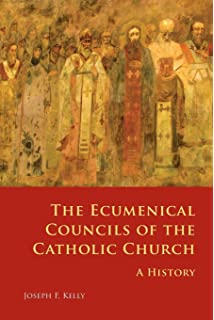 my ecumenical father summary