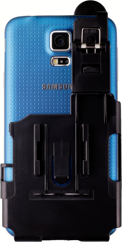 Mumbi Kfz Halterung Für Samsung Galaxy S5 S5 Neo Elektronik