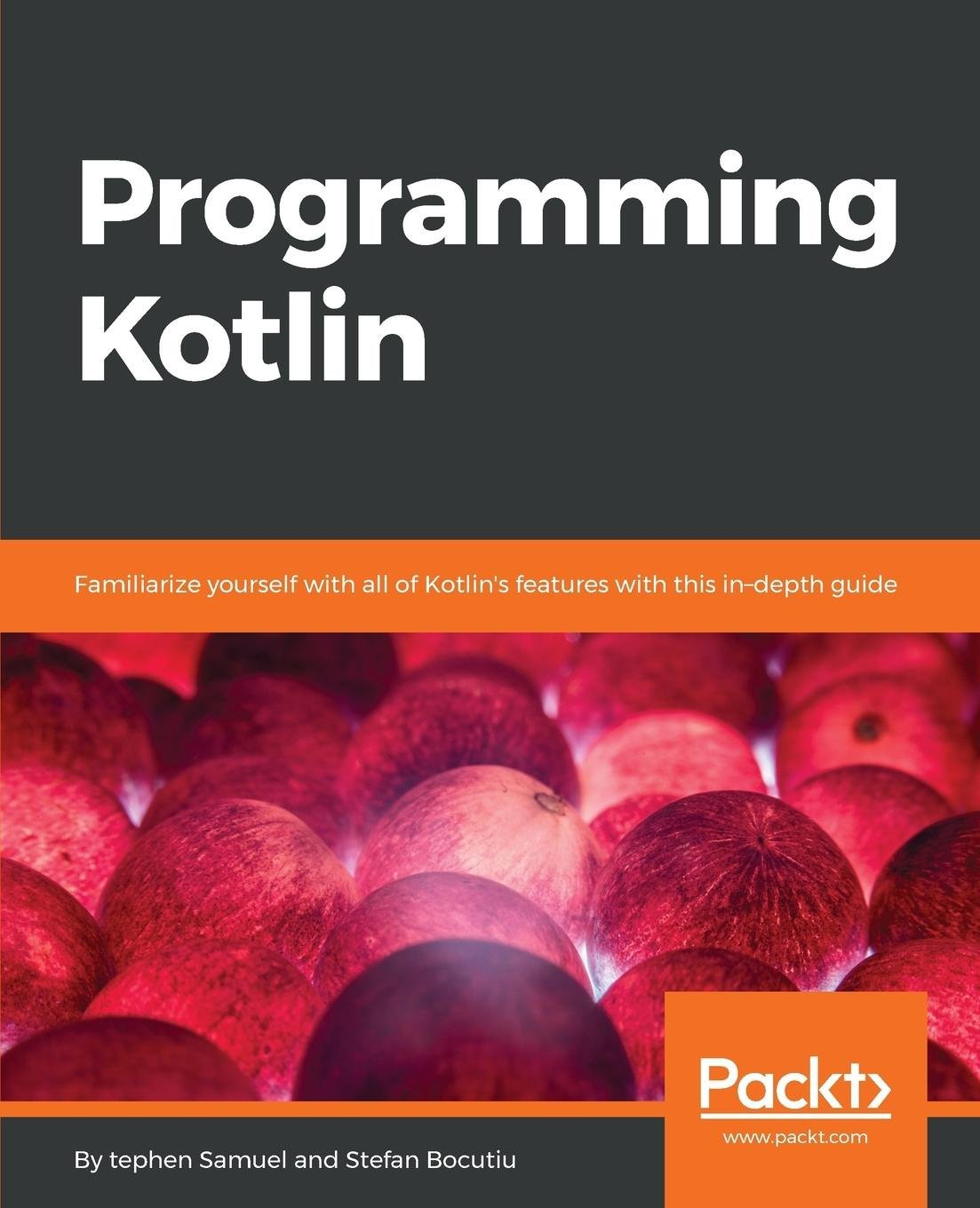 Ebook Web Programming Bahasa Indonesia