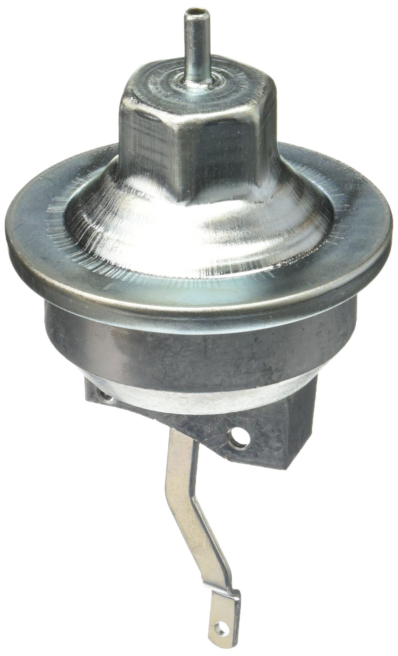 Standard Motor Products VC223T Vacuum Advance