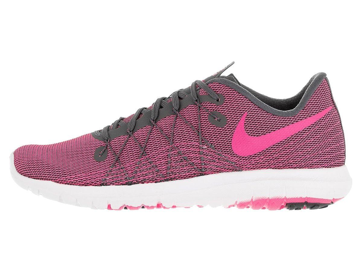 best authentic 0c9aa 5dd78 Amazon.com   Nike Women s Flex Fury 2 Running Shoe   Road Running